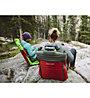 Therm-A-Rest Trekker Chair - seggiola campeggio
