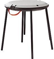 Therm-A-Rest Uno Chair - seggiola pieghevole
