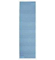 Therm-A-Rest Z Lite Sol Regular - Isomatte, Blue