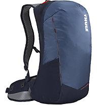 Thule Capstone 22 L - Rucksack für Tagestouren - Damen, Blue
