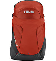 Thule Capstone 32 L Men's - Trekkingrucksack, Orange
