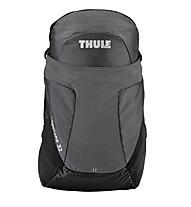 Thule Capstone 32 L Men's - Trekkingrucksack, Black/Grey