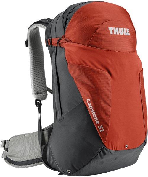Thule Capstone 32 L Men's - Trekkingrucksack