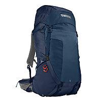 Thule Capstone 50 L Men's - Trekkingrucksack, Blue