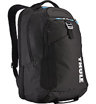 Thule Crossover 32 L  - Rucksack, Black