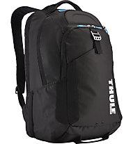 Thule Crossover 32 L  - Zaino daypack, Black