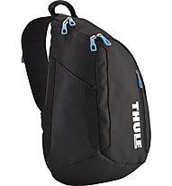 Thule Crossover Sling Pack - Einarmrucksack, Black