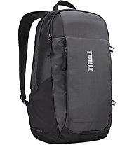 Thule EnRoute 17L Daypack - zaino, Black
