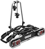 Thule EuroRide 2B 13 pin - porta bici, Black