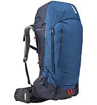 Thule Guidepost 65 L - Trekkingrucksack, Blue