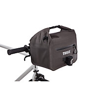 Thule Pack 'n Pedal Basic Handlebar Bag - Fahrrad-Lenkertasche, Black