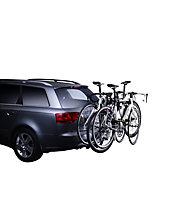 Thule HangOn 3 Tilt - Fahrradträger, Black