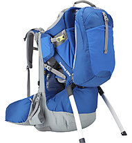 Thule Sapling Elite - Kindertrage, Cobalt