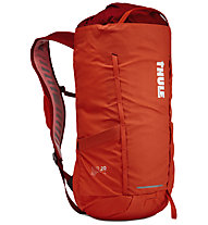 Thule Stir 20 L - Wanderrucksack, Orange
