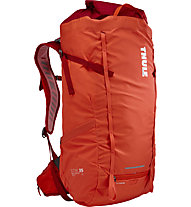 Thule Stir 35 L - Wanderrucksack, Dark Orange