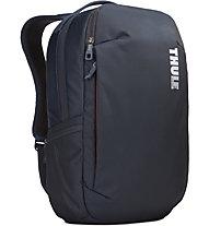 Thule Subterra Backpack 23 L - Tagesrucksack, Blue