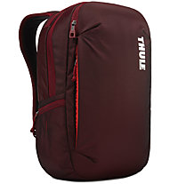 Thule Subterra Backpack 23 L - Tagesrucksack, Dark Grey