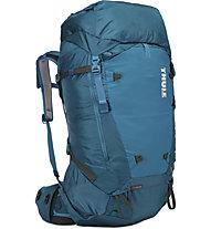 Thule Versant 70 L - Trekkingrucksack, Blue