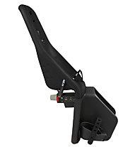 Thule Yepp Maxi - Kindersitz, Black