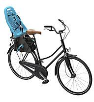 Thule Yepp Maxi - Kindersitz, Blue