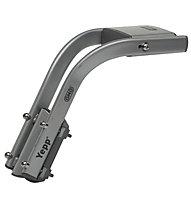 Thule Yepp Maxi Frame Adapter - Zubehör Kindersitz, Grey