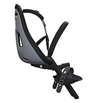 Thule Yepp Nexxt Mini - Kindersitz, Grey