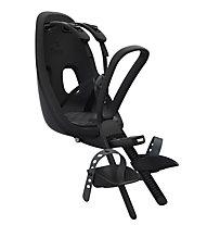 Thule Yepp Nexxt Mini - Kindersitz, Black