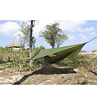 Ticket To The Moon Hammock Tarp - Tarp