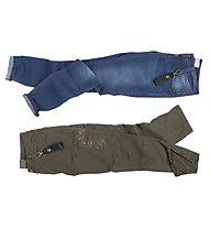 Timezone Alinda TZ Cargo Pants