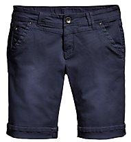 Timezone Nali Shorts - kurze Hose - Damen, Blue