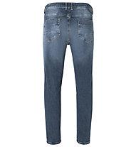 Timezone Slim DwyaneTZ - pantaloni - uomo, Blue
