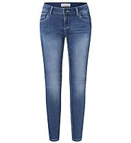 Timezone Tight AleenaTZ - jeans - donna, Blue