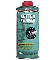 Tip Top Detergente catene 250ml, 250 ml