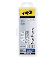 Toko All-In-One Hot Wax, Universal