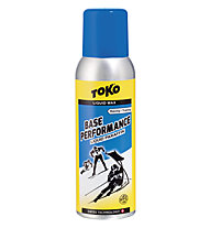 Toko Base Performance Liquid Paraffin Blue - paraffina liquida spray, Blue