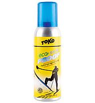 Toko Eco Skin Proof - impregnante per pelli da scialpinismo, 0,100