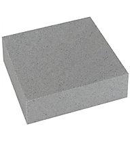 Toko Edge Grinding Rubber, 50 x 40 x 20 mm