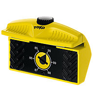 Toko Edge Tuner - Kantenschleifer Ski, Black/Yellow