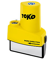 Toko Edge Tuner World Cup - smerigliatrici, Yellow