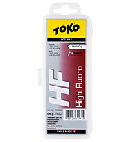 Toko HF Red 120g - sciolina, Red