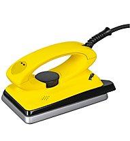 Toko T8 800 W, Yellow/Black