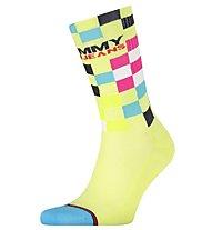 Tommy Jeans TH Uni TJ Sock 1P Racercheck - Socken, Green