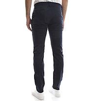 Tommy Jeans Original Slim Fit - pantaloni lunghi - uomo, Blue