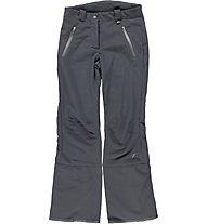 Roberta Tonini Stretch Pants W's, Black