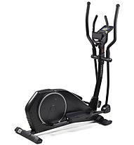 Toorx ERX 100 - Crosstrainer, Black