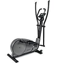 Toorx ERX 3000 - Crosstrainer, Grey
