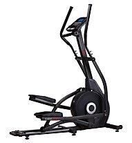 Toorx ERX 400 - Crosstrainer, Black
