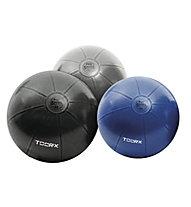 Toorx Gym Ball Pro - Gymnastikball, 55 cm