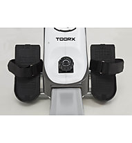 Toorx Rower Force Rudergerät, Grey