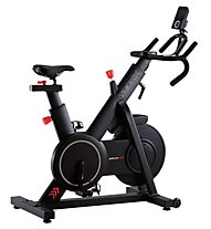 Toorx SRX Speed Mag - Speedbike, Black